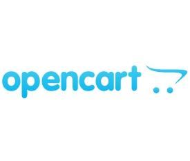 Opencar velocidad