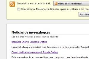 rss mysexhop